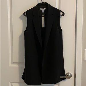 Dylan Gray Vest